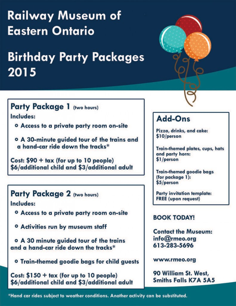 Birthday-Party-Package-2015---design